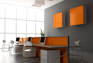 Home Blandford Office Furniture