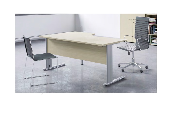 Blandford Office Furniture
