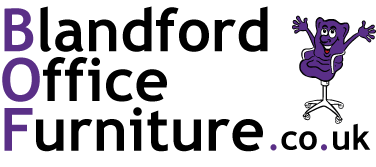 Blandford Office Furniture