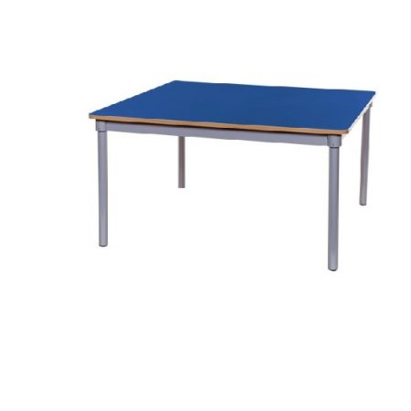 tables blandford office furniture