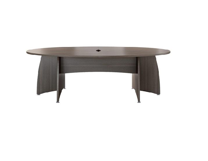 BOFF ENS Elliptical Table 8 People (BK183+)