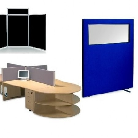 Screens Presentation