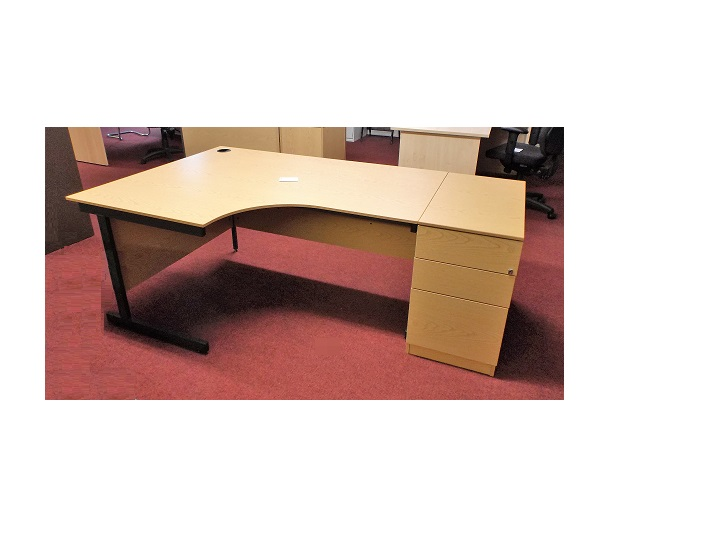 Best office furniture companies best office furniture for Top furniture design companies