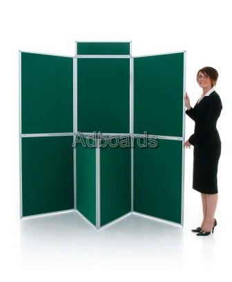 Presentation Furniture
