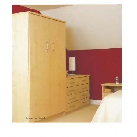 Bedroom / Dormitory