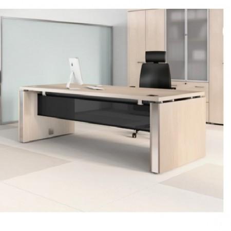 Manage B Office