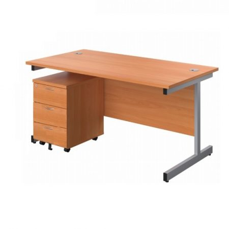Desking Delivered Direct